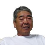社長の言葉「松本哲夫」